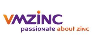 VM Zinc